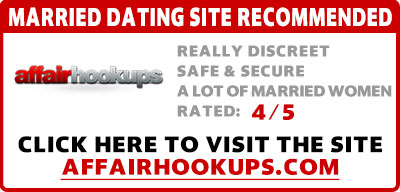 AffairHookups testimonials