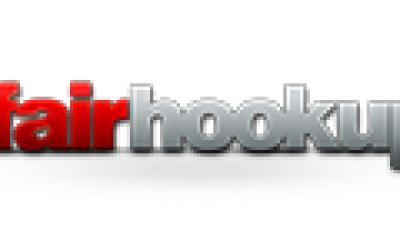 Affairhookups scam