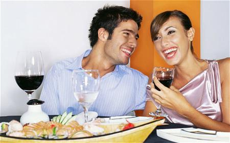 hookup dating site