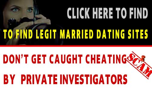 Best free cheating sites