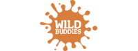 WildBuddies world